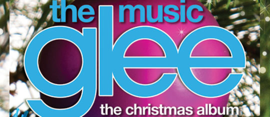 Glee: The Music, The Christmas Album Vol. 4 Review