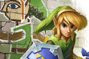 Top 5: Zelda Games
