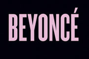 Beyoncé: BEYONCÉ Album Review