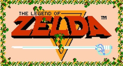 The Legend Of Zelda...Which is the best?