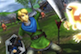 Micro hyrule warriors micro