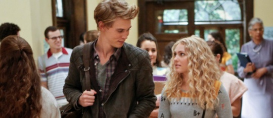 Feature thecarriediaries 2 feature
