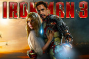 Preview iron man 3 preview