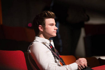 Glee: Season 4, Episode 11:: Sadie Hawkins