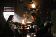 The Vampire Diaries: Season 4, Episode 11 :: Catch Me If You Can