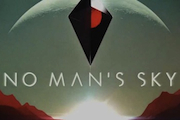 No Man's Sky: Game Preview