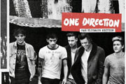 One Direction: Midnight Memories Album Review