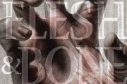 Book Review: Flesh and Bone by Jonathan Maberry