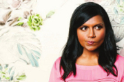 Preview mindy kaling preview
