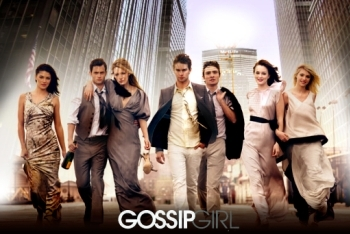 Life After Gossip Girl: What Next?