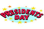Preview presidentsday pre