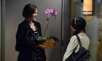 Pretty Little Liars: Season 3, Episode 18:: Dead to Me