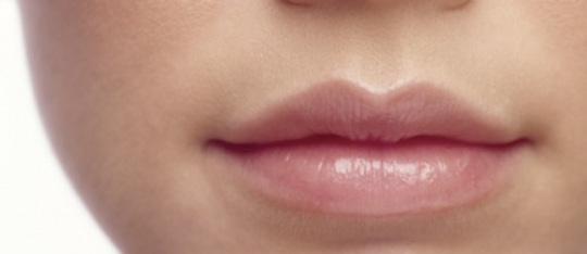 Tips for Soft Lips