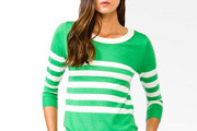St. Patrick's Day Fashion Finds 2013