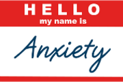 The Truth About Anxiety