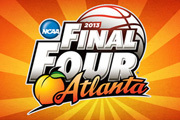 2013 March Madness Preview