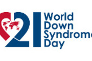 Preview world down syndrome day preview