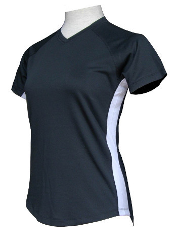 Bamboo Charcoal T-Shirt