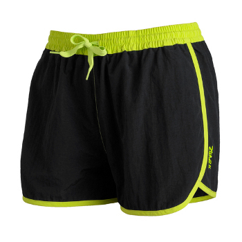 Zumba Escape Running Shorts