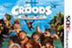 Micro_croods-mic