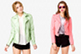 Micro_spring-jackets-micro