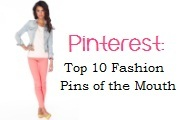 Preview pinterest fashion preview