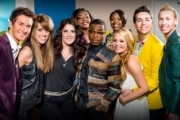 American Idol: Season 12, Week 10 :: Top 9 Performances