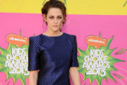 Fashion Police: 2013 Kids Choice Awards
