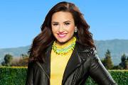 Spend a day with Demi Lovato, Dwight Howard, Joe Jonas, or Shay Mitchell