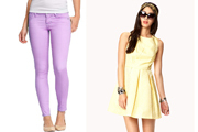 Preview trend alert pastels preview