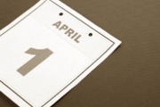 Top 10 April Fools' Day Jokes