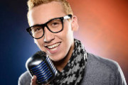 Q and A with Eliminated American Idol Contestant Devin Velez