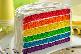 Micro_rainbowcake-simplecakerecipe-micro
