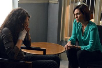 Spencer Talks to Dr. Sullivan