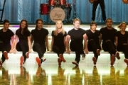 Glee: Season 4, Episode 15 :: Girls (and Boys) on Film