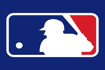 2013 Top 10 Baseball Players