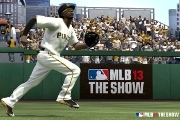 MLB 13: The Show: PlayStation 3 Game Review