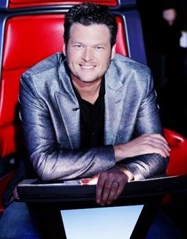 Blake Pick me!