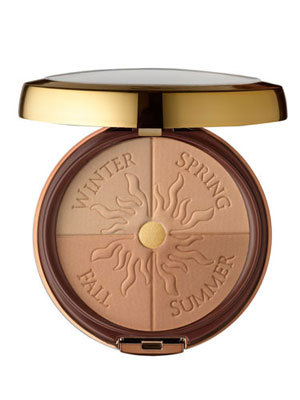 Physician's Formula bronzer, $14