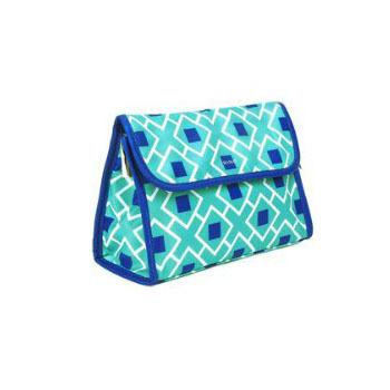 Ulta geometric print case, $15
