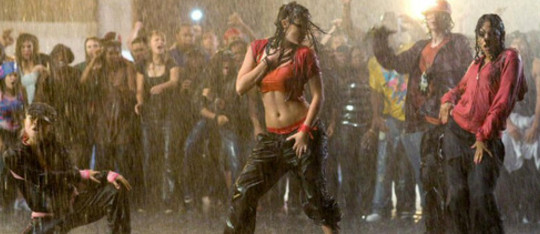 Feature top10dancemovies feature
