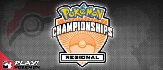 Feature feature pokemon regional championships