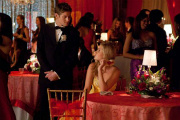 The Vampire Diaries: Season 4, Episode 19 :: Pictures of You