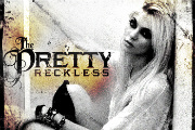 The Pretty Reckless Band Bio