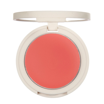 Topshop cream blush in Flush, $12