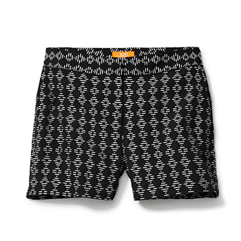 Joe Fresh shorts, $29