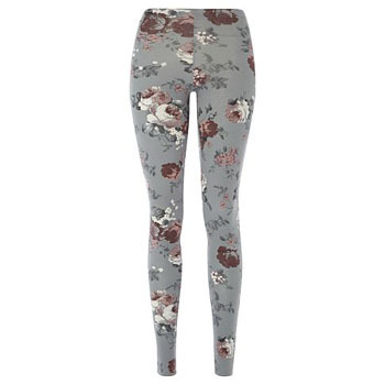 George leggings, $12