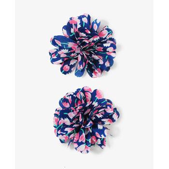 Forever 21 hair clips, $5