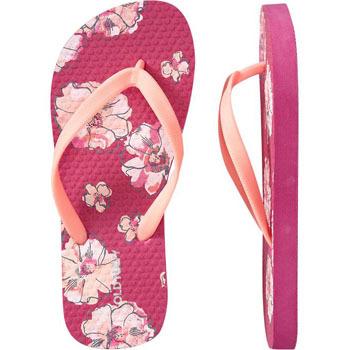 Old Navy flip flops, $3
