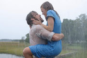 The Notebook Blu-ray Review